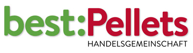 best:Pellets logo